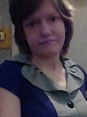 Елена, 32, Россия, Новодвинск