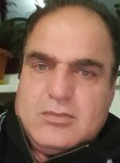 Abdulhakim , 43  , Magdeburg