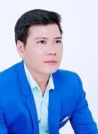 Dương Ngọc Sang, 37  , Bien Hoa