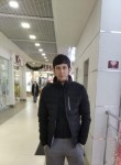Magomed, 25, Mytishchi