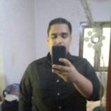 Jassel, 18  , Trichur