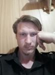 Dmitriy, 18  , Blagoveshchensk (Bashkortostan)