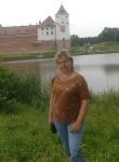 svetlana, 53  , Kalinkavichy