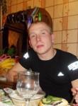 denis, 37  , Dukhovshchina