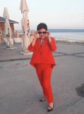 Elena, 51, Russia, Tolyatti