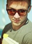 Andrei, 27  , Stauceni