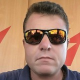 Πέτρος, 40  , Irakleion