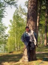 Richard, 40, Russia, Yaroslavl