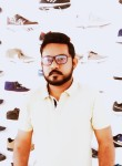 B Ł R, 31 год, Bangalore