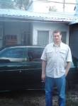 Anatoliy, 47  , Saratov