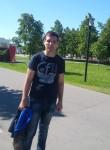 Sergey, 36  , Vakhtan