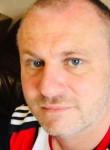 David, 40  , Barnsley