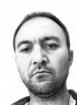 Öcal, 42  , Istanbul