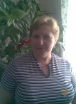SVETLANA, 56, Krasnokamsk