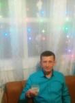 Vladimir, 43  , Kalynivka