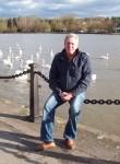 ROMAN, 56  , Merzig