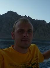 Aleksey, 34, Russia, Kirov (Kirov)