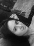 Rita, 24, Saint Petersburg