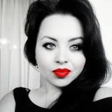 Olga, 36  , Teplodar