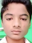 Honney, 18  , Kakinada