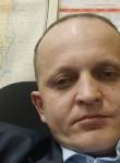 Vadim, 40, Ufa