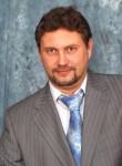 Vadim, 48  , Mariupol