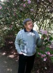 devid, 57  , Pushkin