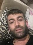 Orhan Ecer, 27, Izmit