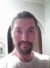 dmitriy, 39, Russia, Yoshkar-Ola