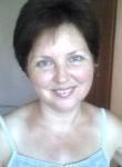 Lyudmila, 53  , Pervomaysk