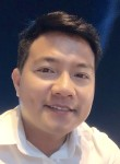 MinhHien, 35  , Takeo