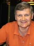 Vladimir, 59  , Rostov-na-Donu