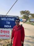 rakib, 27  , Rangpur