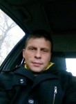 Вадим, 43 года, Горад Мінск