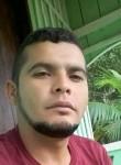 Antonio, 30  , Ananindeua