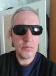 Vlad, 49  , Cherkasy