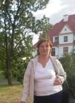 Zinaida, 66  , Geel