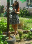Elena, 36, Tver