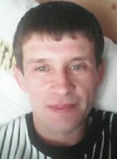 Denis, 41, Russia, Shumerlya