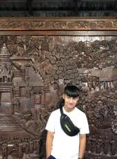 stangstanggg, 23, Thailand, Bangkok