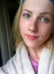 svetlana, 28  , Bazarnyy Syzgan