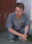 Denis, 38  , Gornozavodsk (Perm)