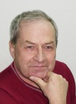 Sergey, 58  , Kotlas