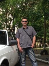 Dmitriy, 33, Ukraine, Donetsk