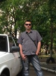 Dmitriy, 31  , Donetsk