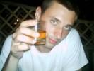 Dmitriy, 33 - Just Me Photography 2