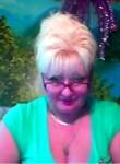 nina, 51  , Apatity