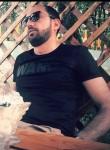 Umud, 31  , Baku