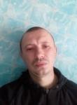 Roma, 30 лет, Полтава