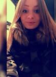 Alyena, 26, Yaroslavl